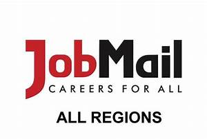 Jobs Searching Websites Careers24 Best Job Websites To Find Your Dream Job In
