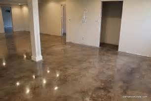 floor decor wayne image from http cozywithconcrete com wp content uploads 2013 11 10 dancer concrete design of