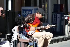 nola pics new orleans musicians crescent city living
