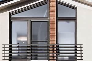 Fliegengitter Bodentiefe Fenster : insektenschutz f r bodentiefe fenster premium 120 x 240 cm ~ Watch28wear.com Haus und Dekorationen