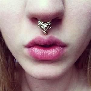 100  Nose Piercings Ideas  Important Faq U2019s  Ultimate Guide