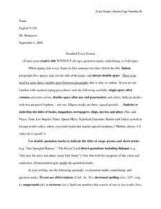 1000 images about essays homeschool on sle