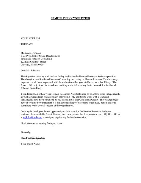 Sample Personal Letter Format  Best Template Collection. Sample Excuse Letter For Absent Student. Modello Curriculum Vitae Da Compilare A Mano. Resume Summary Cashier. Resume References On Separate Page. Cover Letter Cv Business Manager. Resume Cv Html. Curriculum Vitae Ejemplo Antecedentes Laborales. Cover Letter Sample For Resume Teacher