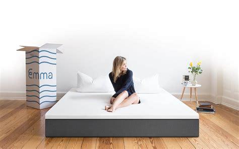 Mattress Reviews by Mattress Review Your Rx For Restful Sleep