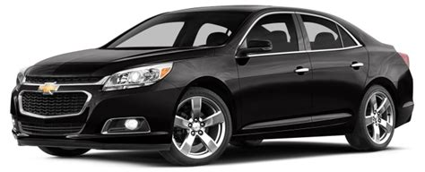 chevrolet malibu lease deals  special offers