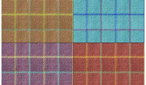 fabric photoshop pattern sets   toolbox