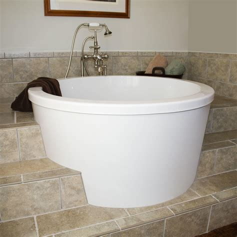 japanese soaking tubs small soaker tub ideas square japanese soaking tub small
