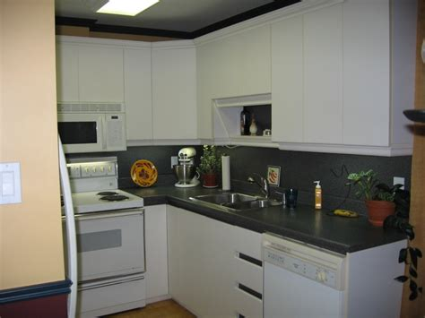 montre cuisine je vous montre ma cuisine forum décoration intérieure