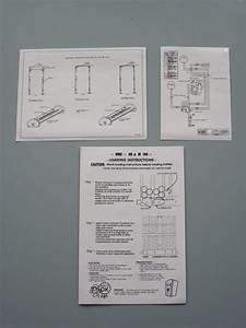Vmc 88 Loading  U0026 Wiring Diagram Decals