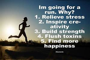 Why I run #run #running #motivation #workout #jog #runchat ...