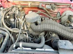 1995 Ford F 250 5 8 Engine Diagram
