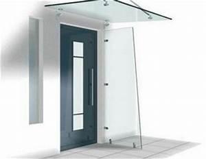 Windfang Hauseingang Aus Glas : ber ideen zu vordach hauseingang auf pinterest berdachung hauseingang ~ Markanthonyermac.com Haus und Dekorationen