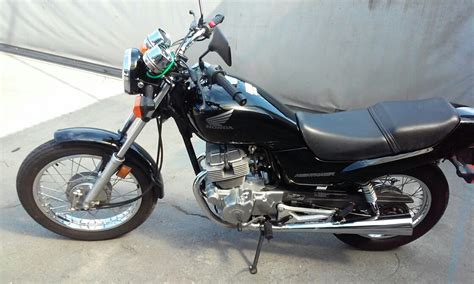 Page 1 New & Used Losangeles Motorcycles For Sale , New