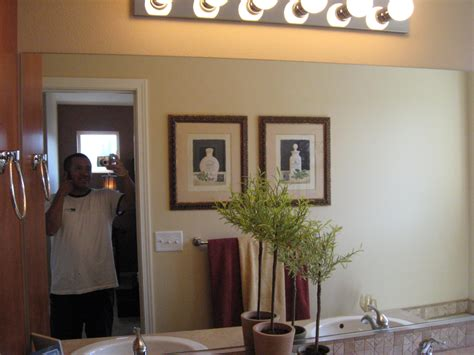 Bathroom Mirrors Portland Oregon 87 Bathroom Mirrors Portland Oregon Size Of