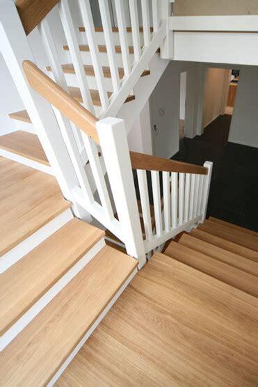 beläge für treppenstufen innen treppenbau in rosenheim und umgebung