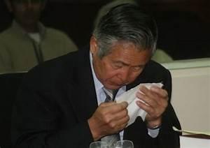 Alberto Fujimori Quotes. QuotesGram