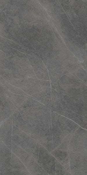Grey marble Ultra marmi, big grey marble effect slabs