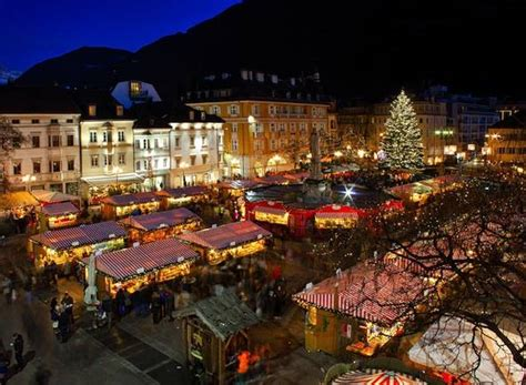 christmas in italy for kids christmas traditions and
