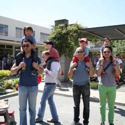 presidio knolls school 16 photos amp 47 reviews 908 | ls