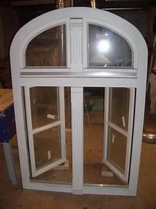 Fenster Mit Rundbogen : fenster aus holz mit rundbogen in darritz immobilien kleinanzeigen ~ Markanthonyermac.com Haus und Dekorationen