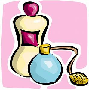 Fragrance clipart - Clipground