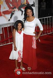 Kimberly Elise - The Los Angeles Premiere of 'High School ...