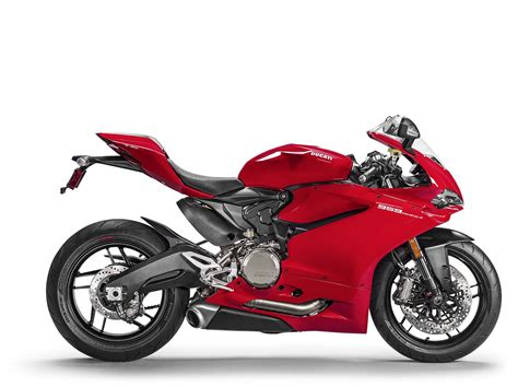 Ducati 959 Panigale ducati 959 panigale gets normal exhaust for usa
