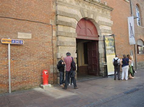 bureau de change rue du taur bureau de change rue du taur toulouse 28 images