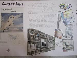 Concept Sheet  U2013 Creative Vaults