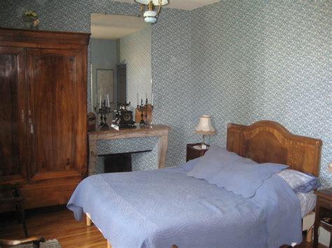 chambres d hotes dole chambres d 39 hotes a la thuilerie des fontaines tourisme