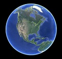 Download Google Earth For Free - High Resolution Satellite ...