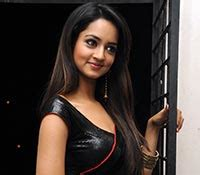 If you are here then text me| fan account. Shanvi Ragalahari / Shanvi Srivastava Shanvi Srivastava ...