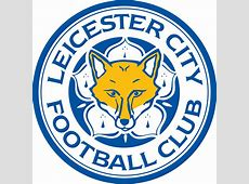 What does the Fox say? A Leicester City Story