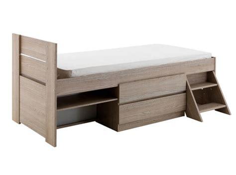 meubles de cuisine chez but meubles de cuisine petit meuble de rangement chez fly
