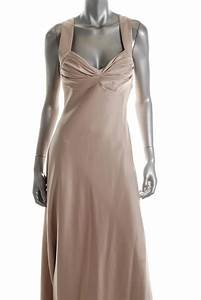 calvin klein bridesmaid dresses wedding dress ideas With calvin klein wedding dress