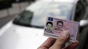 Passer L Assr 2 : permis de conduire passer le code au lyc e ce sera bient t possible le figaro etudiant ~ Maxctalentgroup.com Avis de Voitures