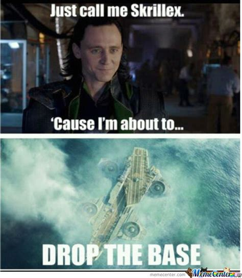 Funny Avengers Memes - avengers memes best collection of funny avengers pictures