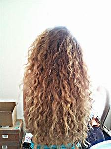 Hair In Water : for curly hair mix water and salt for beach hair curly hair ~ Frokenaadalensverden.com Haus und Dekorationen