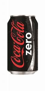 (SEMASA) Coca-Cola zero rasanya setanding Coke, walaupun ...