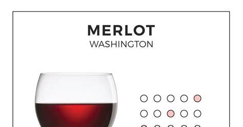 merlot washington vinepair