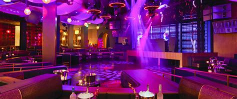 Marquee Nightclub Las Vegas Promo Code  Discotech  The. Culinary School Jacksonville Fl. Life Insurance Calculator Cost. Rn To Bsn Programs In Texas Large Soup Dish. How Much Does Lasik Cost 2013. Access To Midwifery Course Irs Tax Reduction. How Does Lasik Eye Surgery Work. College Grants For Single Parents. Vmware Training Certification