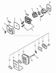 Download 2100 Cal Spa Parts Manual
