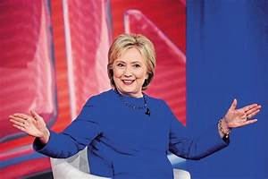 Hillary Clinton wins historic Democratic nomination for US ...