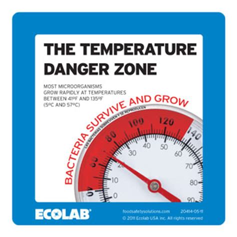 temperature danger zone ecolab companies news videos images websites wiki lookingthis com