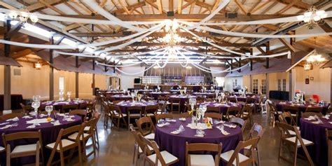 wedding center church ranch event center weddings get prices for