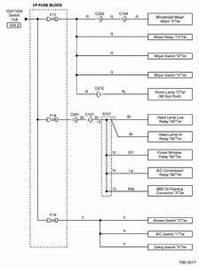Electrical Wiring Diagram 2005 Kalos Wiring Diagram For