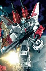 Jetfire / Skyfire . #Transformers #Deceipticons #Autobots ...