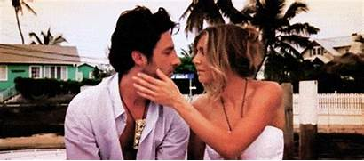 Chalke Sarah Elliot Jd Scrubs Couples Giphy