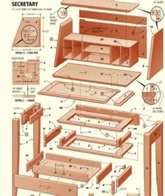 advanced woodworking project ideas woodworking projects