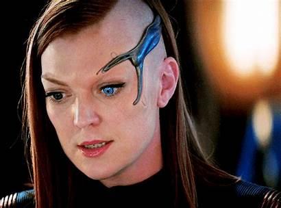Detmer Keyla Lieutenant Trek Ladies